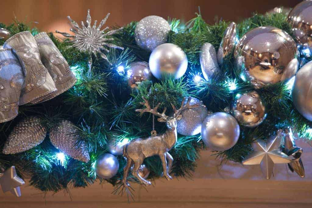 Cardinal Christmas   Christmas Decorations